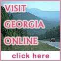 georgia travel and tourist information